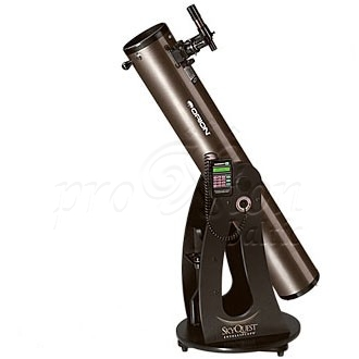 Orion SkyQuest XT6 IntelliScope